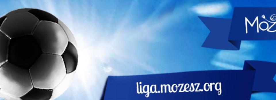 baner_mozesz_liga