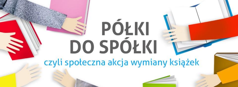 POLKIdoSPOLKI_baner