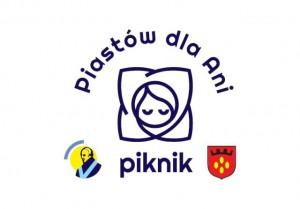 piknik_dla_Ani
