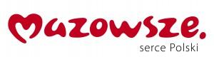 logo mazowsza